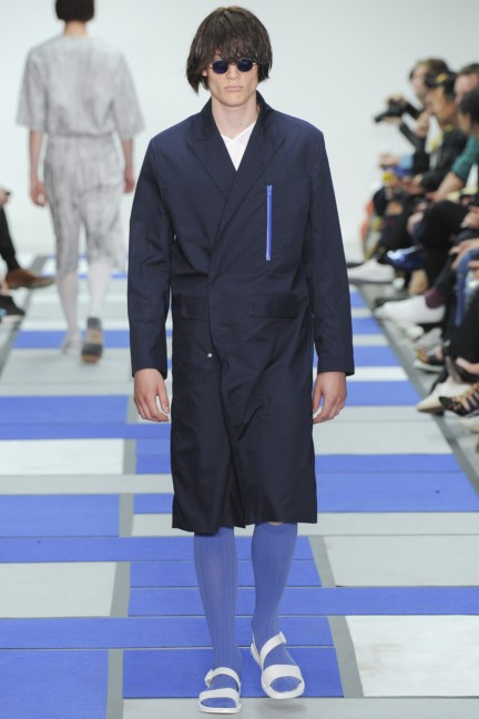 agi-sam-london-collections-men-spring-summer-2015-look-7