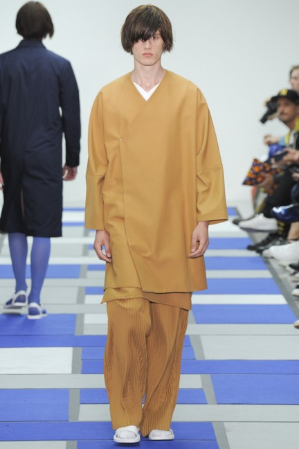 agi-sam-london-collections-men-spring-summer-2015-look-8