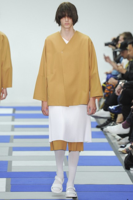 agi-sam-london-collections-men-spring-summer-2015-look-9