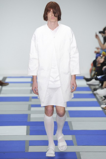 agi-sam-london-collections-men-spring-summer-2015-look-1