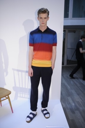 john-smedley-london-collections-men-spring-summer-2015