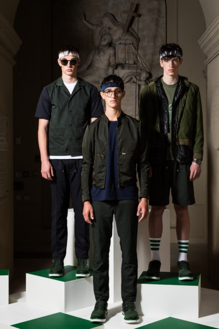 baartmans-and-siegel-london-collections-men-spring-summer-2015-2