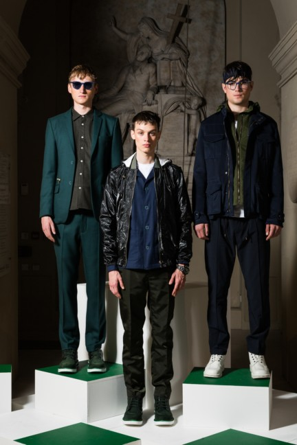 baartmans-and-siegel-london-collections-men-spring-summer-2015-3