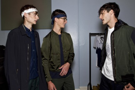 baartmans-and-siegel-london-collections-men-spring-summer-2015-7