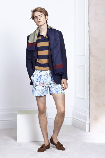 dunhill-london-collections-men-spring-summer-2015-look-1-10