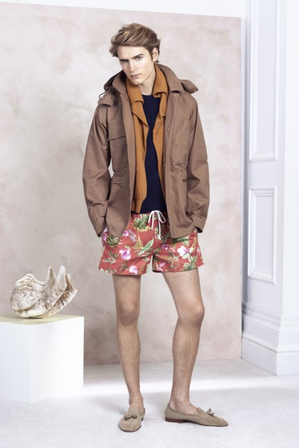 dunhill-london-collections-men-spring-summer-2015-look-1-12