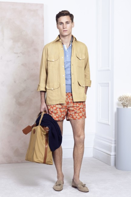 dunhill-london-collections-men-spring-summer-2015-look-1-13