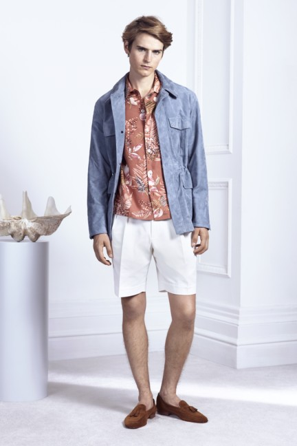 dunhill-london-collections-men-spring-summer-2015-look-1-14