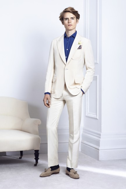 dunhill-london-collections-men-spring-summer-2015-look-1-15