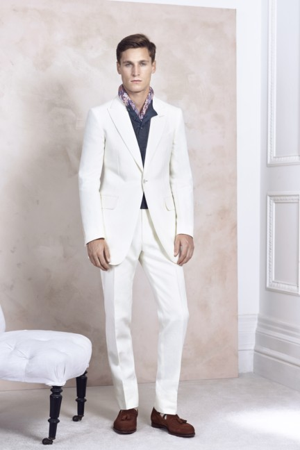 dunhill-london-collections-men-spring-summer-2015-look-1-16