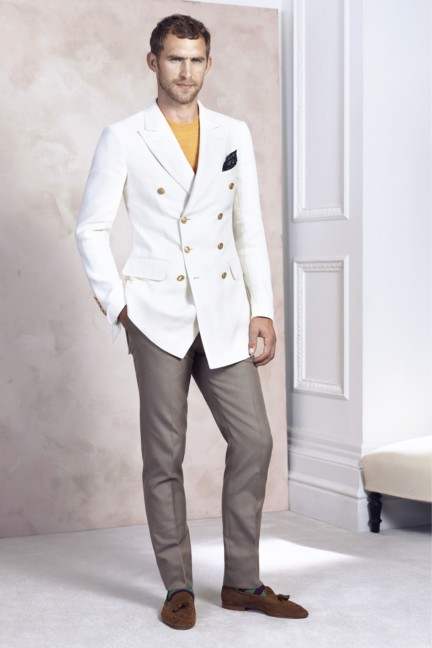dunhill-london-collections-men-spring-summer-2015-look-1-17