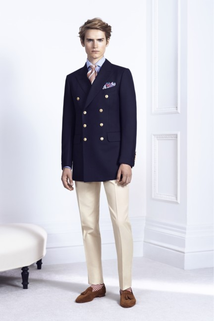 dunhill-london-collections-men-spring-summer-2015-look-1-18