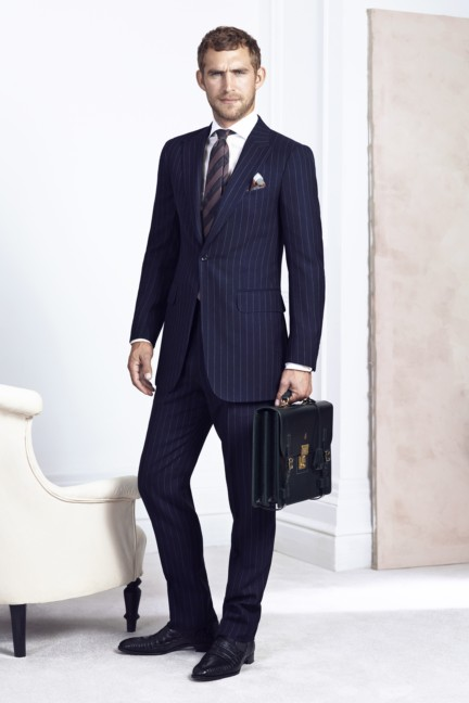 dunhill-london-collections-men-spring-summer-2015-look-1-19