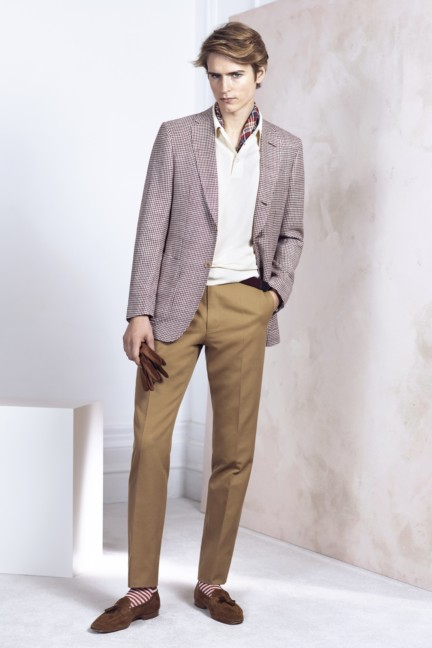 dunhill-london-collections-men-spring-summer-2015-look-1-2
