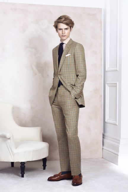 dunhill-london-collections-men-spring-summer-2015-look-1-20