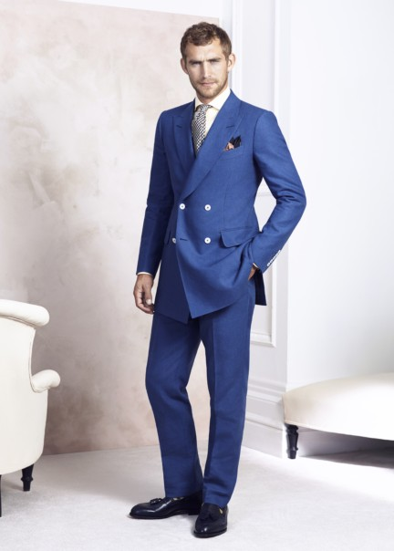 dunhill-london-collections-men-spring-summer-2015-look-1-21