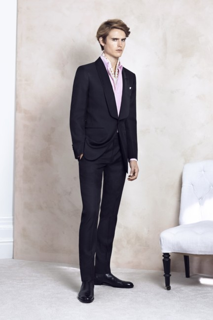 dunhill-london-collections-men-spring-summer-2015-look-1-22