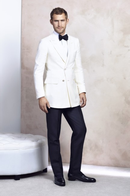 dunhill-london-collections-men-spring-summer-2015-look-1-23