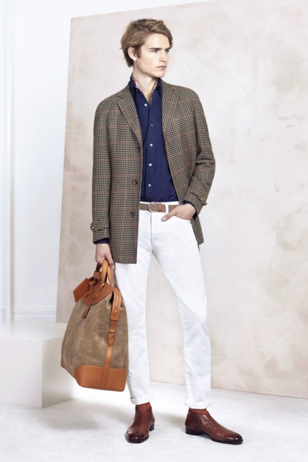 dunhill-london-collections-men-spring-summer-2015-look-1-3