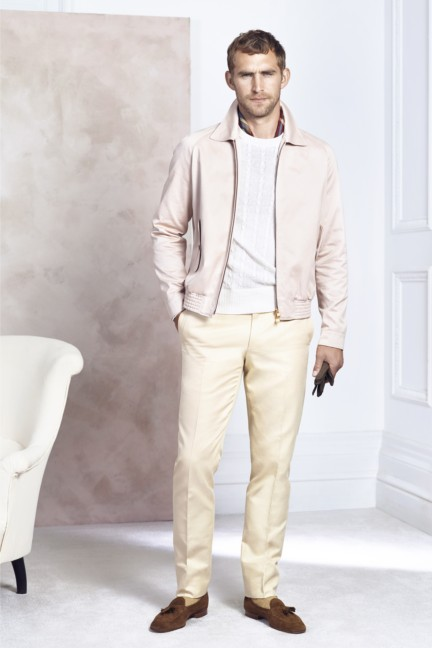 dunhill-london-collections-men-spring-summer-2015-look-1-4