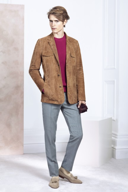 dunhill-london-collections-men-spring-summer-2015-look-1-5
