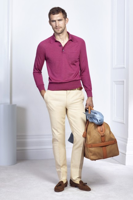 dunhill-london-collections-men-spring-summer-2015-look-1-6