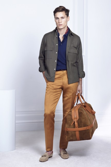 dunhill-london-collections-men-spring-summer-2015-look-1-7