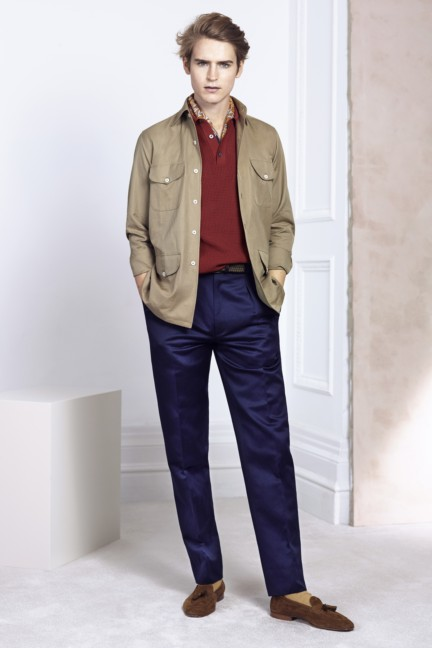 dunhill-london-collections-men-spring-summer-2015-look-1-8