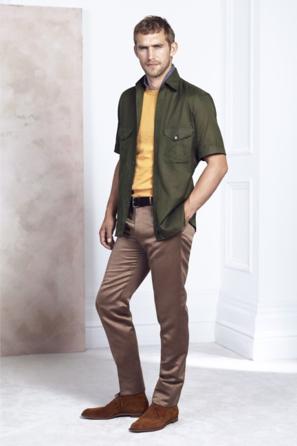 dunhill-london-collections-men-spring-summer-2015-look-1-9