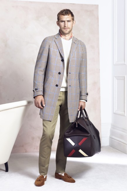 dunhill-london-collections-men-spring-summer-2015-look-1