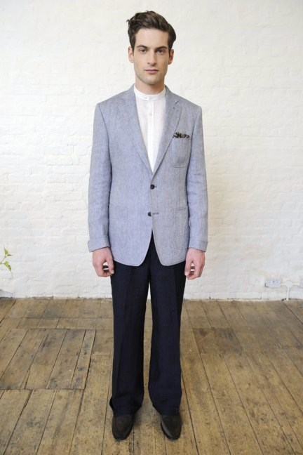 ede-ravenscroft-london-collections-men-spring-summer-2015