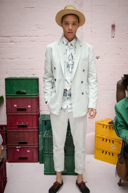hentsch-man-london-collections-men-spring-summer-2015-10