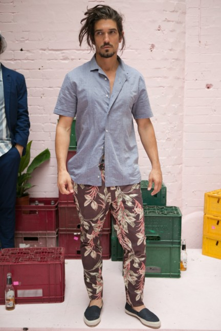 hentsch-man-london-collections-men-spring-summer-2015-14