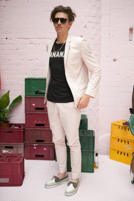 hentsch-man-london-collections-men-spring-summer-2015-15
