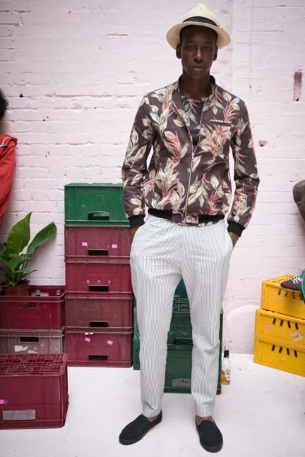hentsch-man-london-collections-men-spring-summer-2015-17