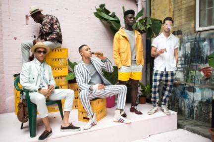 hentsch-man-london-collections-men-spring-summer-2015-6