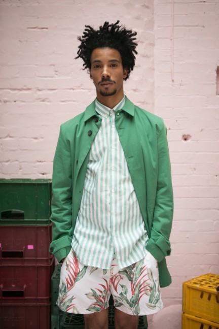 hentsch-man-london-collections-men-spring-summer-2015-9
