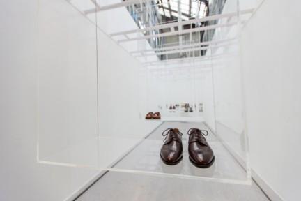 john-lobb-london-collections-men-spring-summer-2015-3