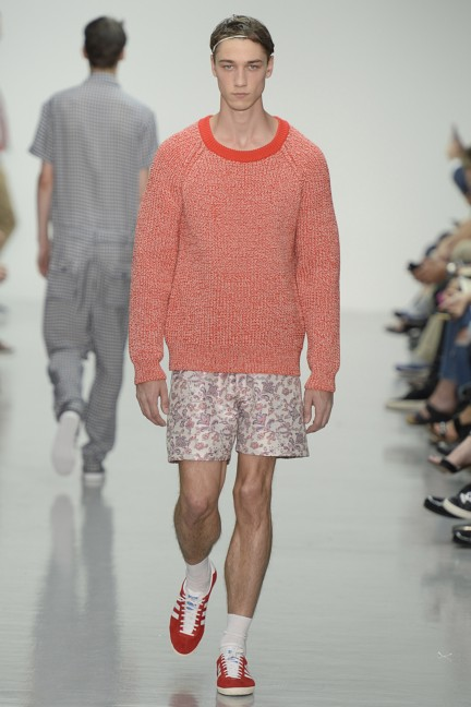 richard-nicoll-london-collections-ss15-men-look-1-10