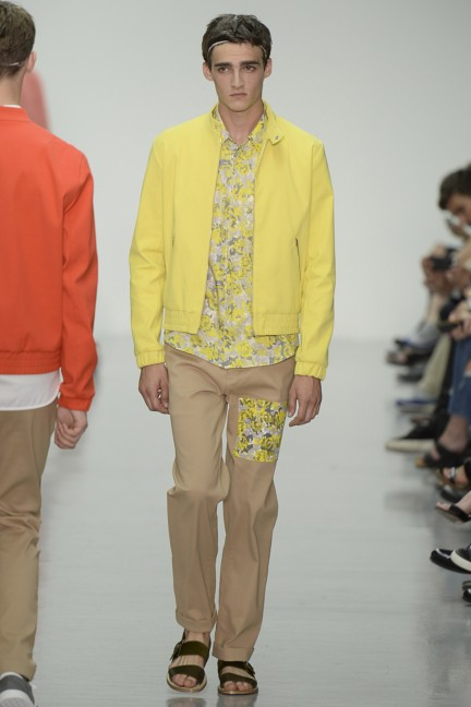 richard-nicoll-london-collections-ss15-men-look-1-12