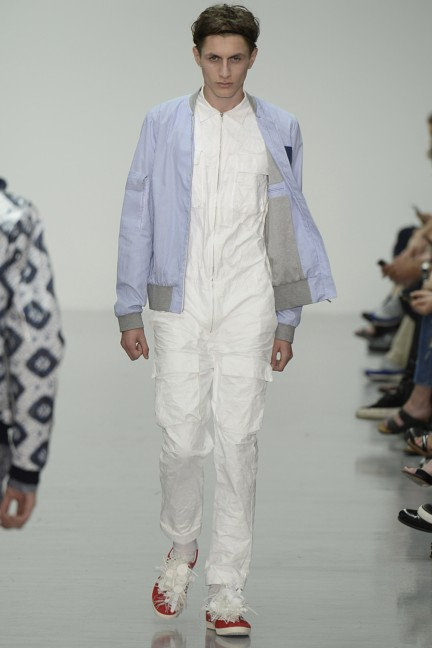 richard-nicoll-london-collections-ss15-men-look-1-18
