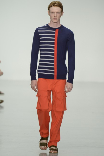 richard-nicoll-london-collections-ss15-men