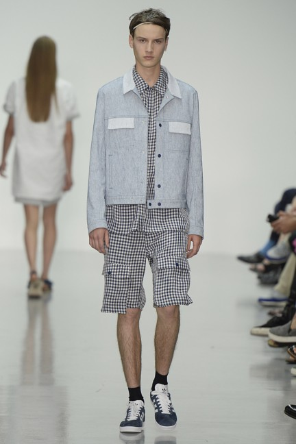 richard-nicoll-london-collections-ss15-men-look