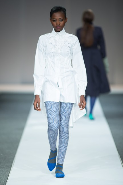leigh-schubert-south-africa-fashion-week-autumn-winter-2015-18