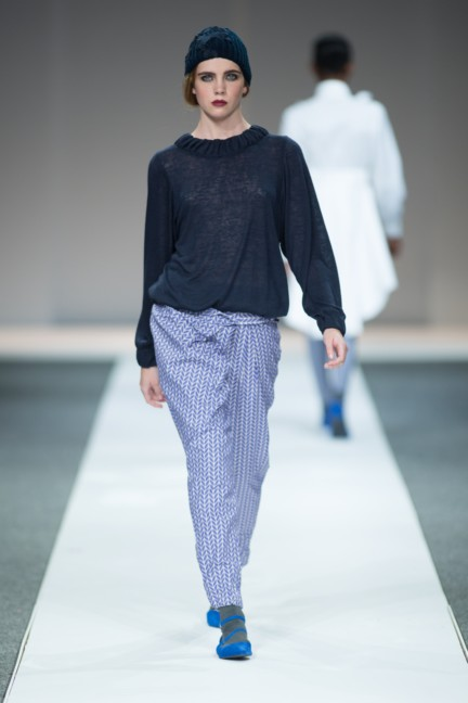 leigh-schubert-south-africa-fashion-week-autumn-winter-2015-19