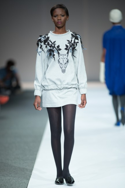 leigh-schubert-south-africa-fashion-week-autumn-winter-2015-22
