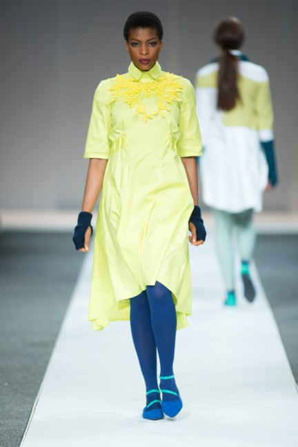 leigh-schubert-south-africa-fashion-week-autumn-winter-2015-3