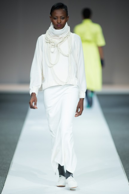 leigh-schubert-south-africa-fashion-week-autumn-winter-2015-4