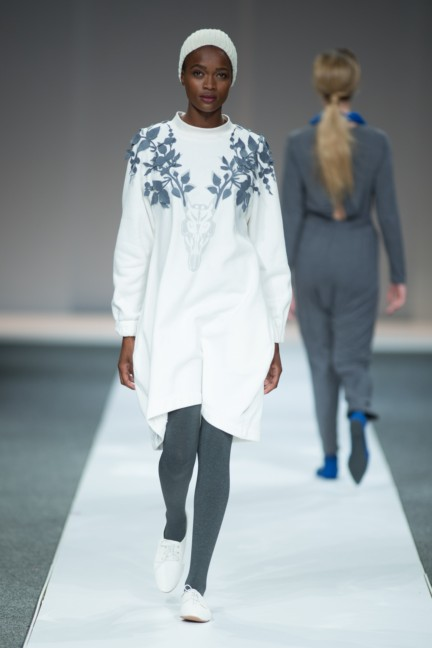 leigh-schubert-south-africa-fashion-week-autumn-winter-2015-7