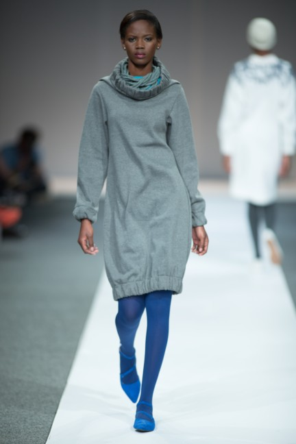 leigh-schubert-south-africa-fashion-week-autumn-winter-2015-8